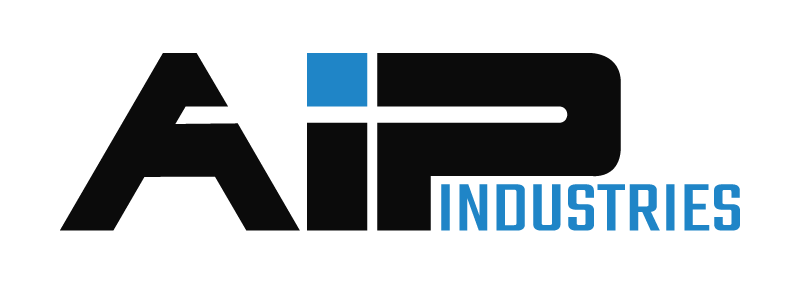 AIP Industries