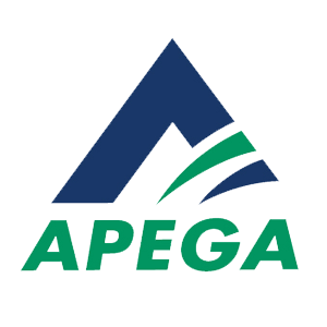 AIP Industries APEGA certified
