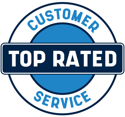 AIP Industries customer service